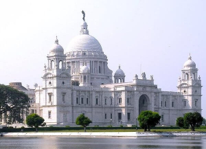 Full Day Kolkata Sightseeing Tour - Itinerary, Local Sightseeing