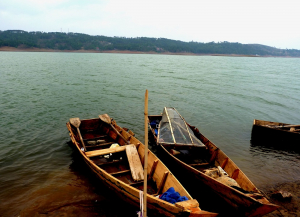 3 Nights 4 Days Shillong Tour Packages - Itinerary, Sightseeing