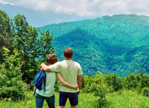 6 Days Sikkim Honeymoon Tour Packages - Itinerary, Sightseeing
