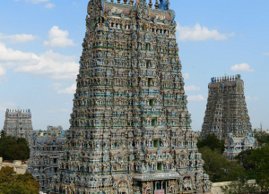 9 Nights 10 Days South India Tour Package - Itinerary, Sightseeing