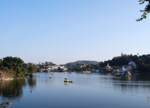 2 Nights 3 Days Mount Abu Tour from Ahmedabad - Itinerary