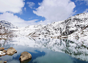7 Days Gangtok Pelling Darjeeling Tour Packages - Itinerary