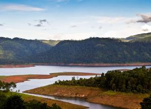 4 Nights 5 Days Shillong Kaziranga Tour Packages - Itinerary