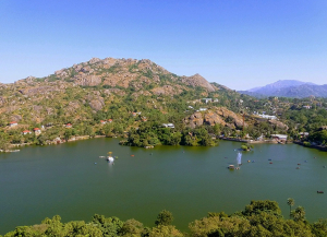 2 Nights 3 Days Mount Abu Tour from Jaipur - Itinerary, Packages