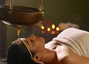 7 Days Kerala Ayurveda Tour Packages - Massages, Spa, Treatment