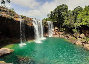 5 Nights 6 Days Trip to Meghalaya - Itinerary, Packages
