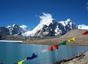 6 Nights 7 Days Sikkim Tour Package - Itinerary, Sightseeing