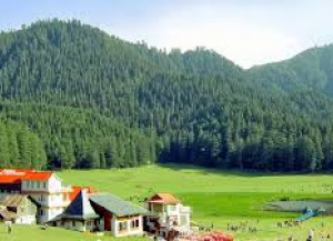 11 Nights 12 Days Himachal Pradesh Tour with Amritsar
