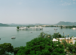 1 Nights 2 Days Udaipur Tour - Itinerary, Sightseeing