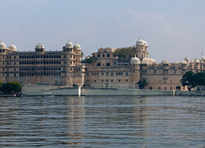 2 Nights 3 Days Udaipur Tour Package  - Itinerary, Sightseeing