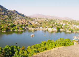3 Nights 4 Days Udaipur Mount Abu Tour Package - Itinerary