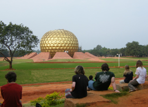 2 Nights 3 Days Pondicherry Tour from Bangalore - Itinerary, Sightseeing