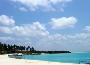 2 Nights 3 Days Bangaram Island Packages - Itinerary, Activities