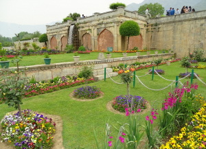 1 Nights 2 Days Srinagar Tour Packages - Itinerary, Sightseeing