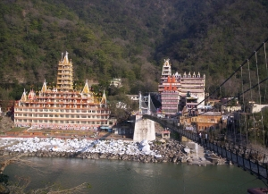 Badrinath Yatra Package from Delhi By Road- Itinerary, Sightseeing