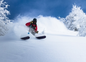 Gulmarg Skiing Tour Package - 5 Night 6 Days