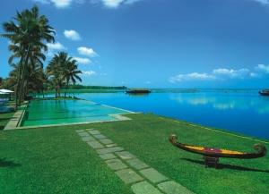 Kumarakom Houseboat Tour Packages - 3 Days Best of Kumarakom