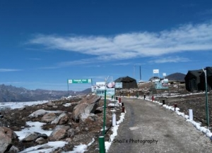 Book Best of North East India Itinerary - 8 Nights  9 Days