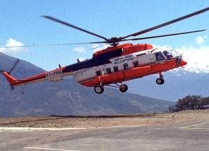 Kedarnath Yatra By Helicopter -  Sameday Ek Dham Yatra