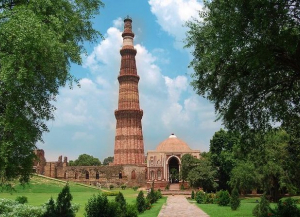 6 Nights 7 Days Golden Triangle Tour - Itinerary, Packages