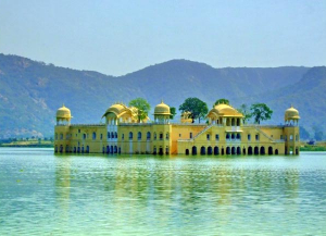 18 Days Elegance Rajasthan Tour - Itinerary, Sightseeings Packages