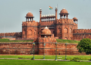 3 Nights 4 Days Delhi Agra Private Tour - Itinerary, Sightseeing