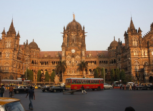4 Days Mumbai Sightseeing Tour Packages - City Tour, Local Market, Dharavi