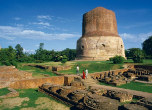 3 Days Varanasi Tour - Sarnath, BHU tour from Delhi
