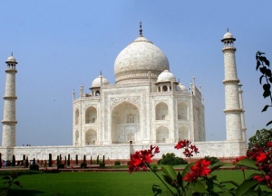 5 Days Taj Mahal Holiday Packages - Itinerary, Sightseeing