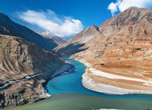 6 Days Trip Ladakh | 6 Days Best Ladakh Tour Package