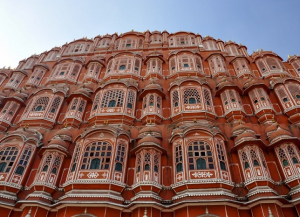 12 Nights 13 Days Taj Mahal Tour with North India
