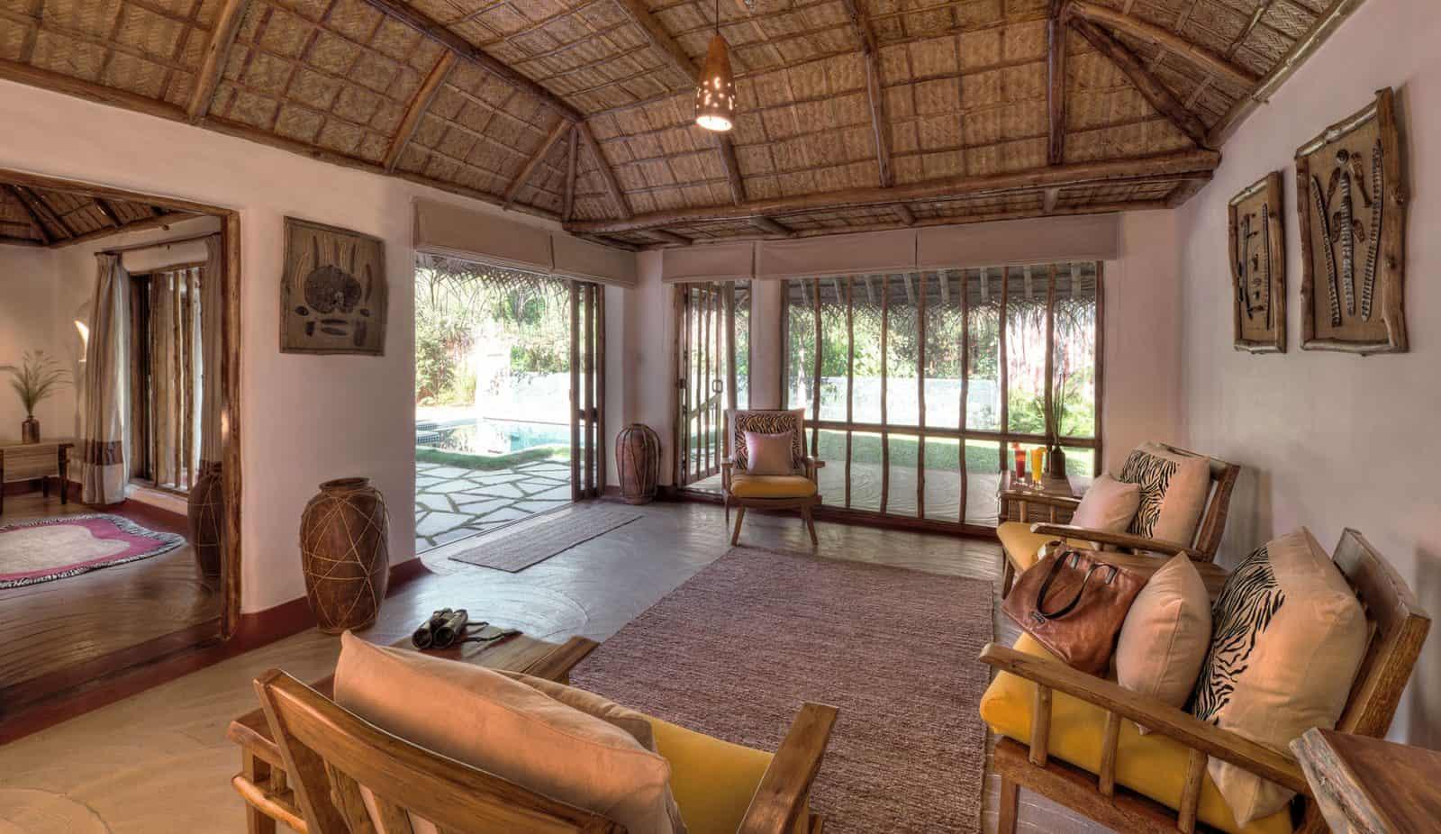 Pool-hut-H_Living-Room-1-1600x926