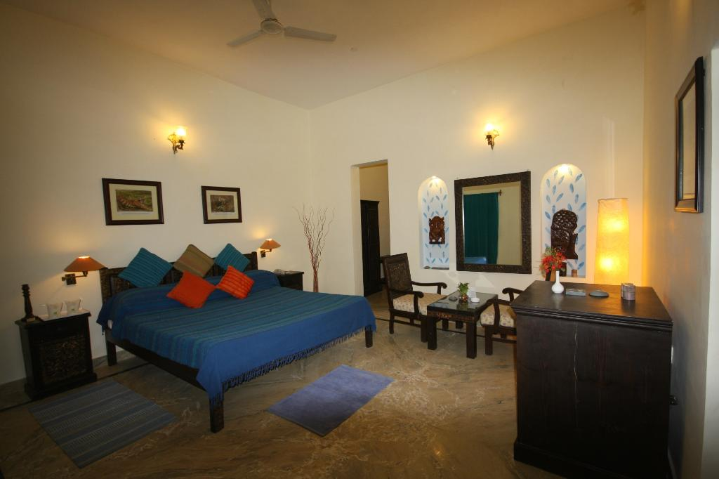 tiger-s-den-resortroom