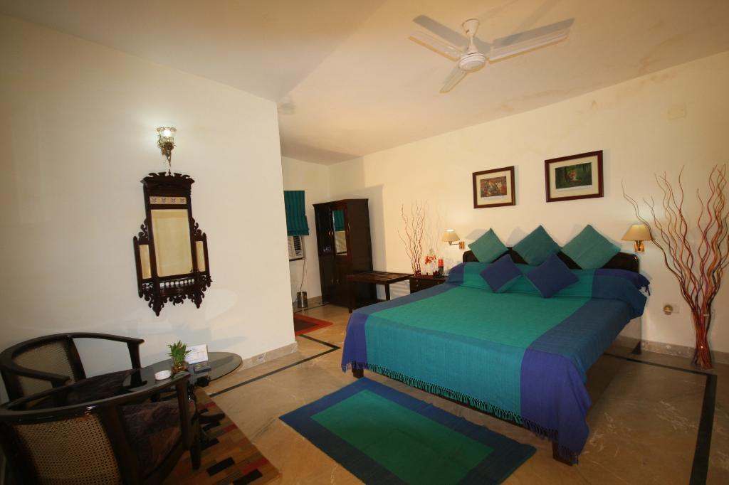 tiger-s-den-resortroom1