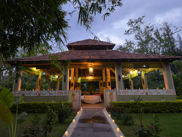 tigersden-bandhavgarh