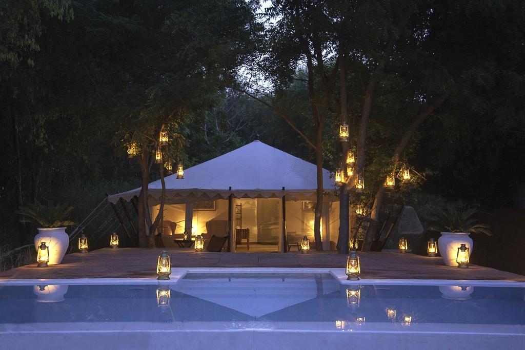 Sujan Sherbagh Resort Burra Sahib Suite1