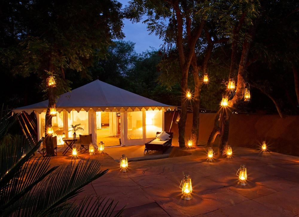 Sujan Sherbagh Resort Burra Sahib Suite2