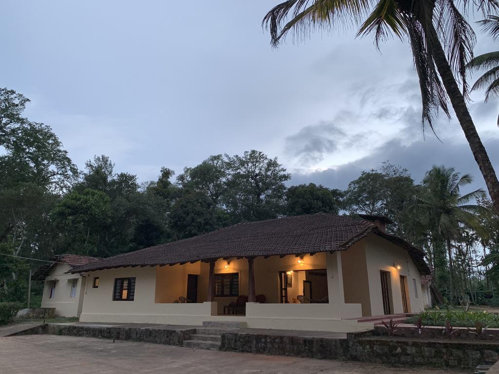 Machaan  Nagarhole