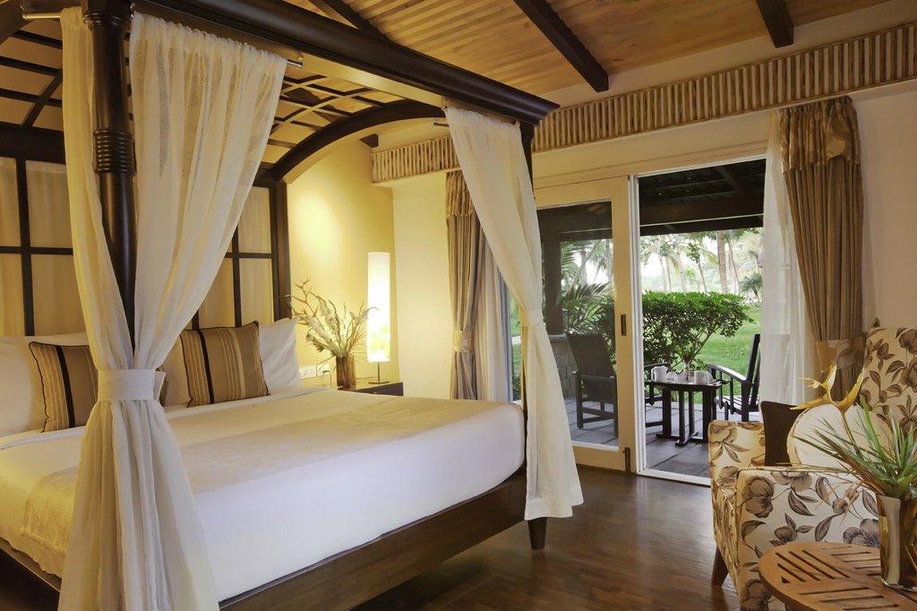 the-serai-kabini-verandah