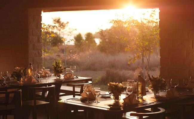 the-serai-kabini-wildgrass-restaurants