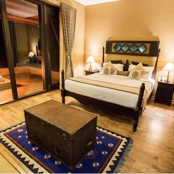 5891b355d612c_machaan-room-interior-ground-floor-bedroom-1