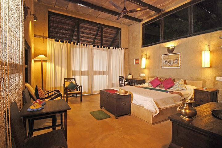 mahua-vann-resort-cottage