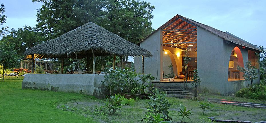 mahua-vann-resort-gazebo