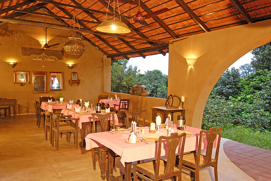 mahua-vann-resort-restaurant