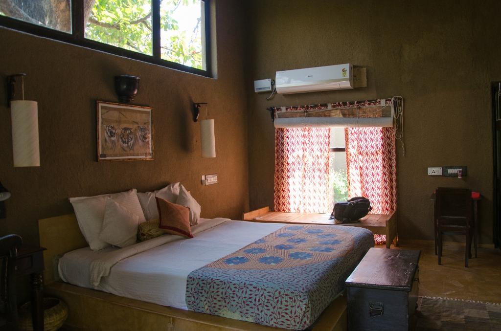 mahua-vann-resortroom