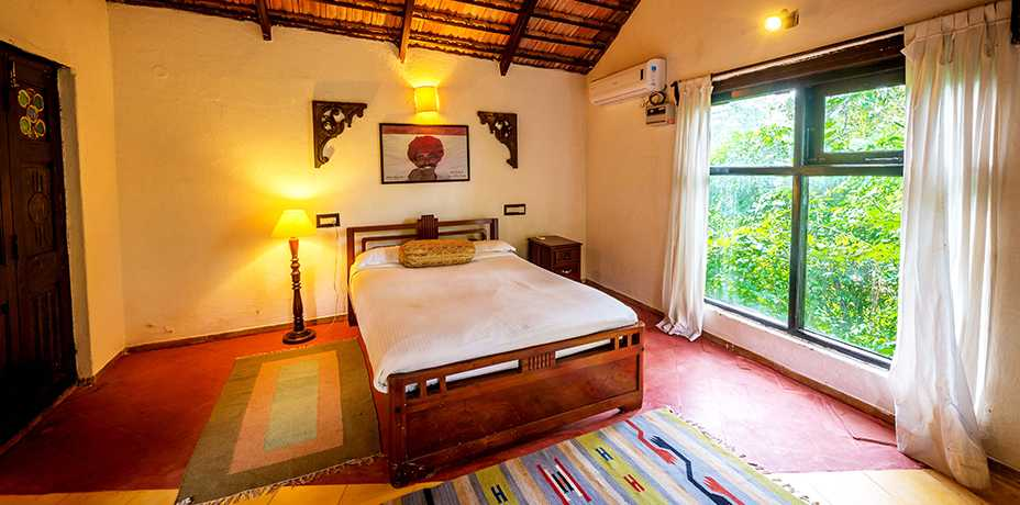 mahuavann-resort-room