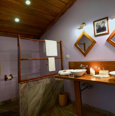 safaritent-washroom