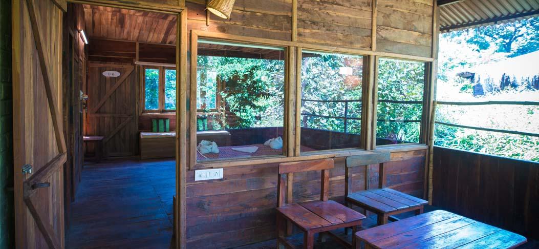 wooden machaan2