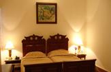 hotel_pre016-thumb