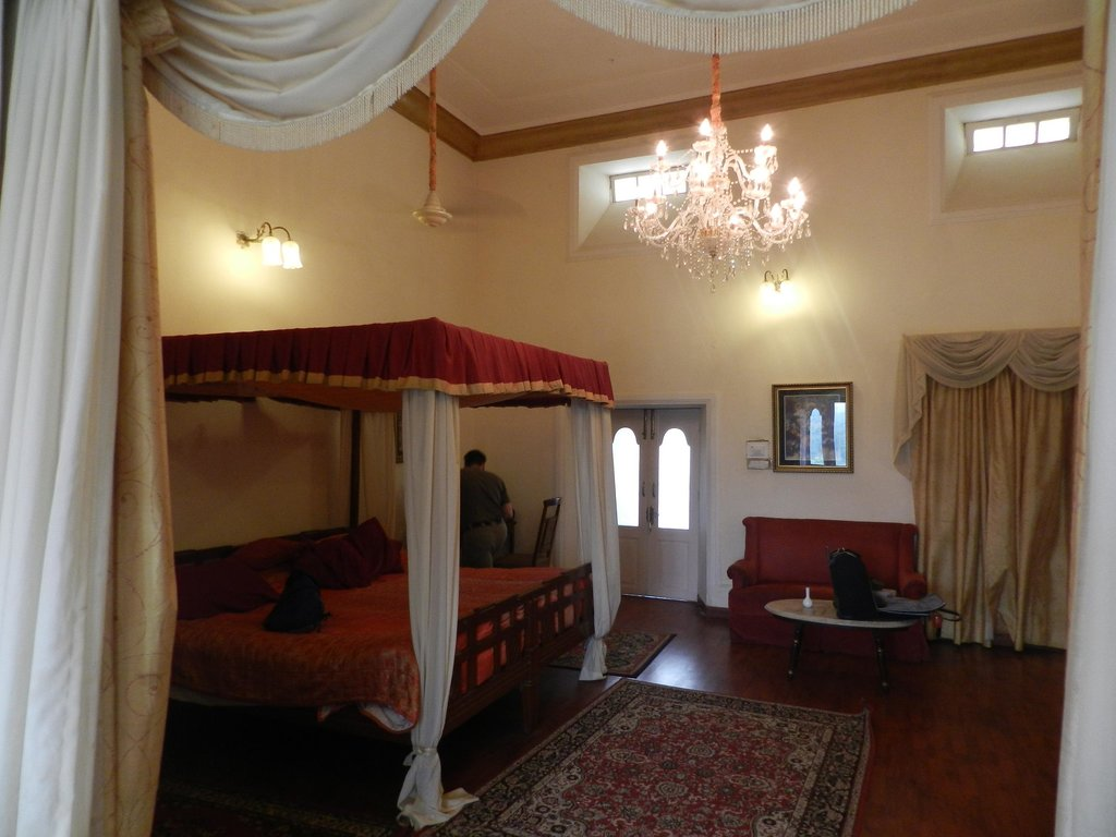our-room-in-the-palace